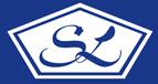 Sandgrube Laux GmbH